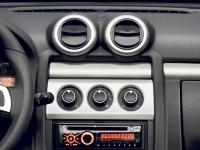 Вентиляция и отопление Aiхam Crossover
